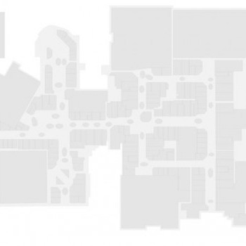 Plan of Garden City, Booragoon