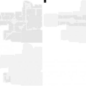 Plan of Karrinyup Shopping Centre