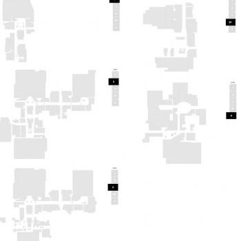 Plan of Macquarie Shopping Centre