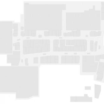 Plan of Ocean Keys Shopping Centre