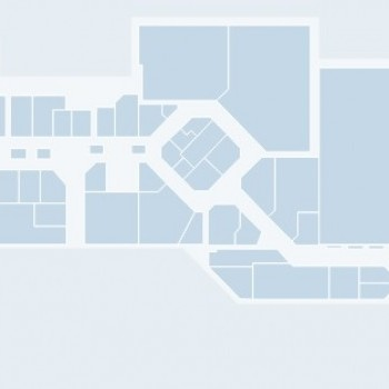 Plan of Stockland Sugarland Shoppingtown